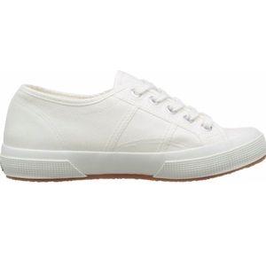 Superga sneakers.
